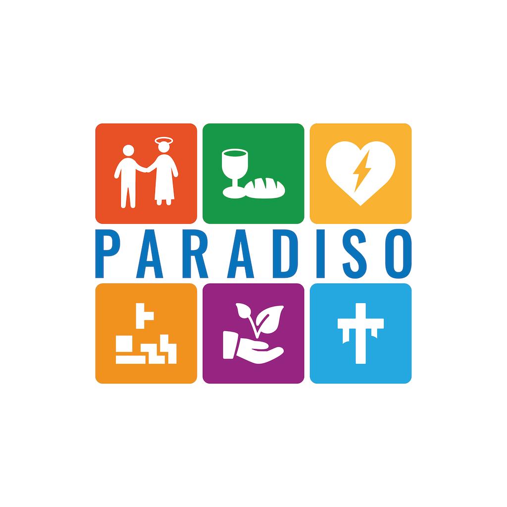 Paradiso image